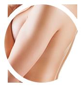 Chirurgie de la silhouette