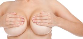 Chirurgie mammaire : Les techniques de rajeunissement