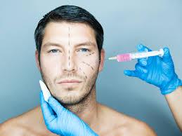 Quand la gynécomastie devient une source de complexe chez les hommes